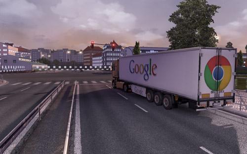 googletrailer