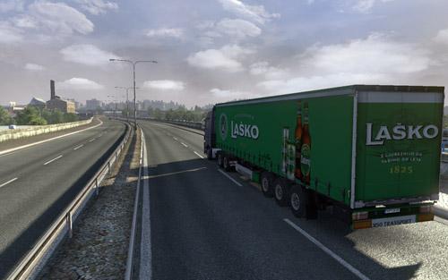 lasko_trailer