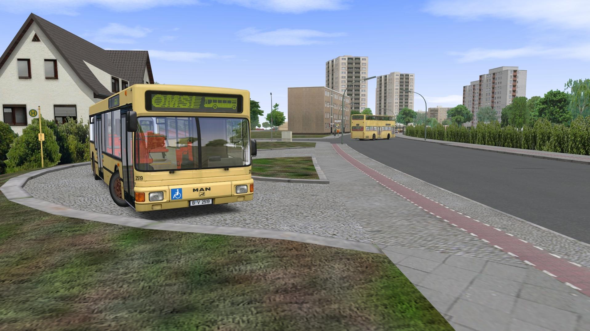 omsi_bus_simulator_2_04