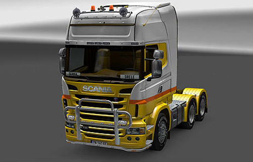 scaniagirlincollor