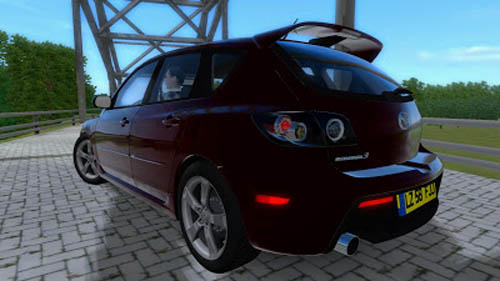 sgmods__Mazda 3 - 1.2.53