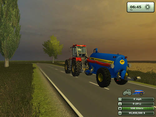 sgmods___Conor 1100 Slurry Tanker Pack