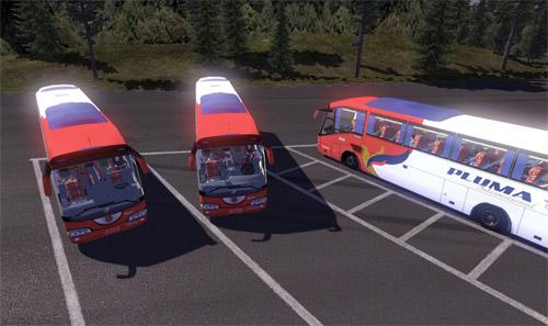sgmods___Irizar Bus Mod