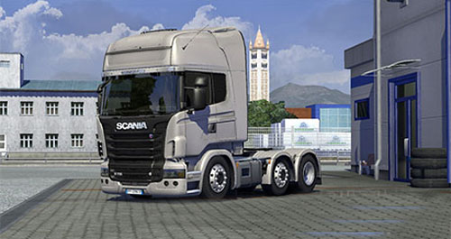 sgmods___scaniadowngraded