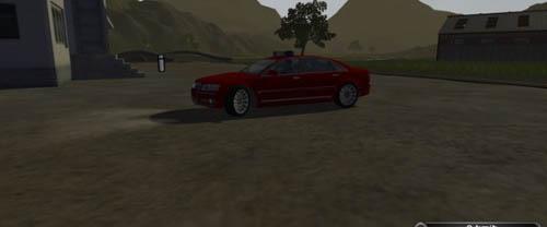 Audi-A8-KdoW-v-1