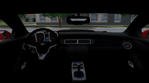 Chevrolet-Camaro-ZL14