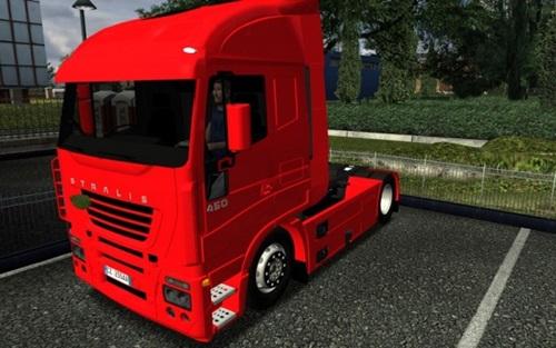 Iveco-Stralis-450-Maverick