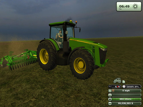 JohnDeere8360RGW