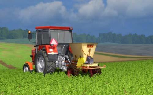 KOS-fertilizer-spreader