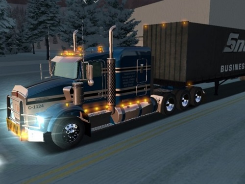 Kenworth-T800-FT-HH