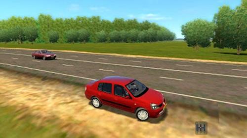 Renault-Clio-Sedan