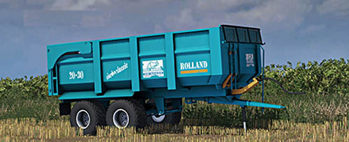 Rolland-Turbo-Classic-20-30