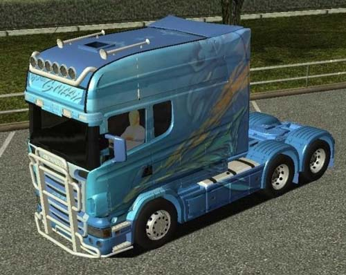 Scania-BleuGriffin-Bull-Bar