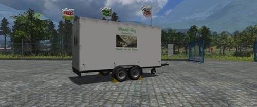 Sprinter-Trailer-TR2-v-1