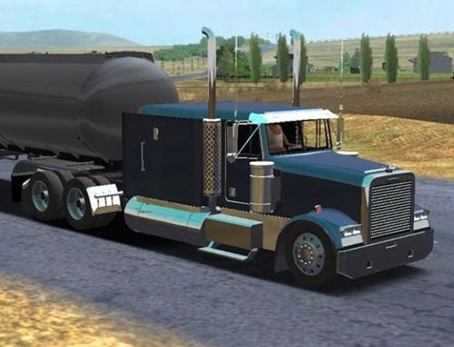 Supermans-Truckpack-Haulin