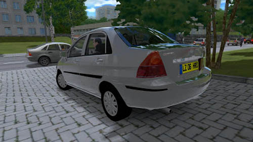 Suzuki-Liana3
