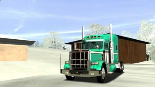 2005-Peterbilt-379-Company-Truck