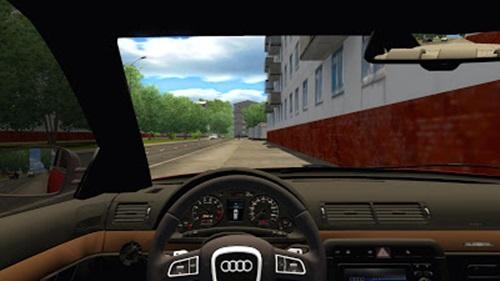 Audi A4 Avant2