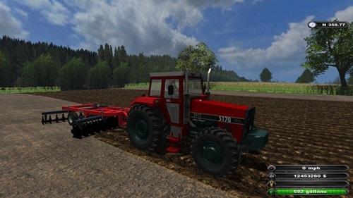 IMT-5170