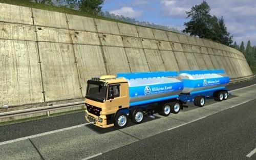 MB-Actros-4141-Milk-Tank