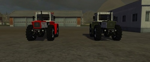 MB-Trac-1800-Pack-v-1.0