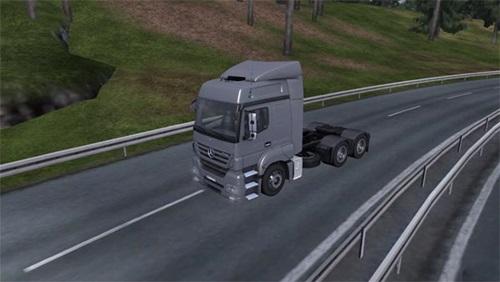 Mercedes-Axor-V2.0