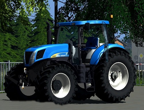 New-Holland-T7030