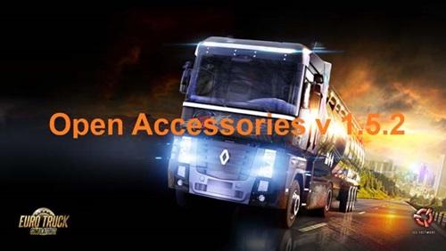 Open-Accessories-v-1.0