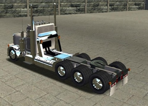 P379-Heavy-haul