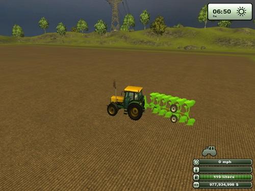 Plough2