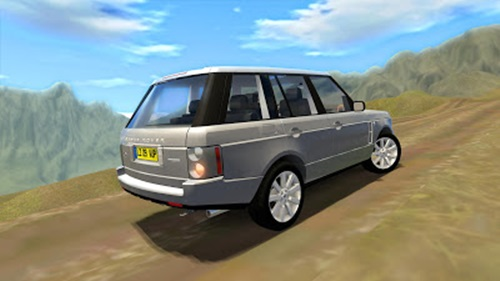 Range-Rover-20083