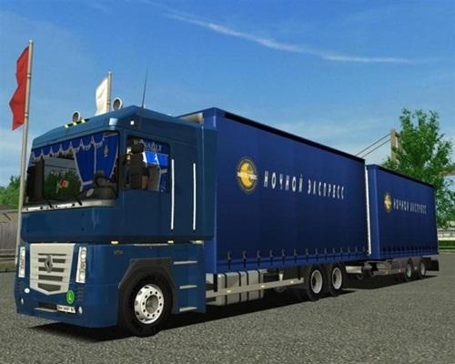 Renault-Magnum-Night-Express