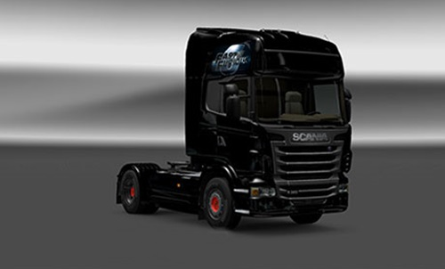 Scania-Fast-and-Furious-6-Skin
