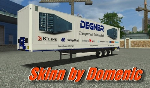 Spedition-Degner-Trailer-MST-DD-812