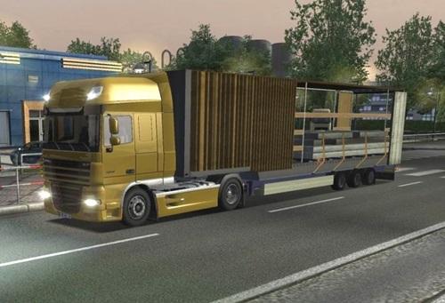 TZ-trailer-panelTrans