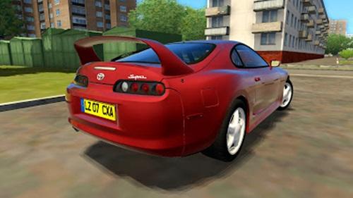 Toyota-Supra-RZ-19984