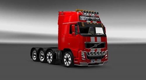 Volvo-Tuning-8x4