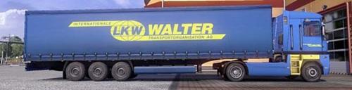 Walter-truck-trailer-skin-v-1.0