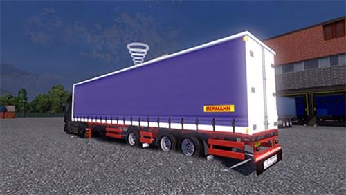 hermann-trailer