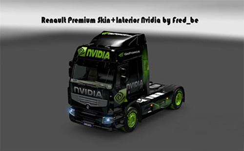 nvidia-premium