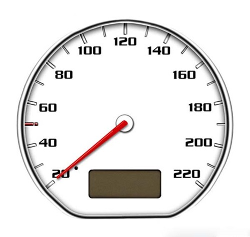 speed-limit-95-kmh-v-1.5.2