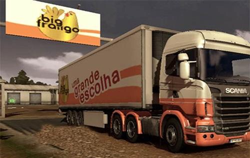 transportes-company