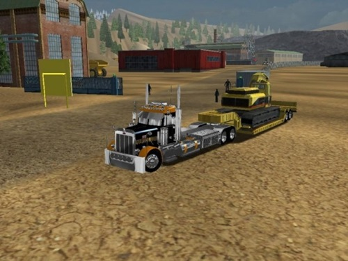 Day-Cab-379-heavy-haul