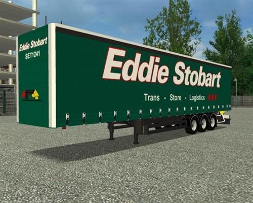 Eddie-Stobart-Trailer
