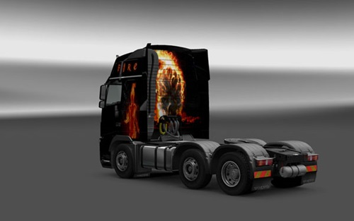 Fire-Volvo-v-1.0