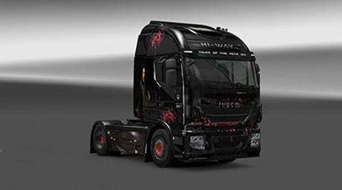 Iveco-Hi-Way-Sleepe-Hollow-Skin