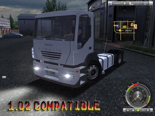 Iveco-Stralis-350