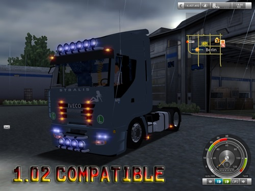 Iveco-Stralis-AS-2-Tuning