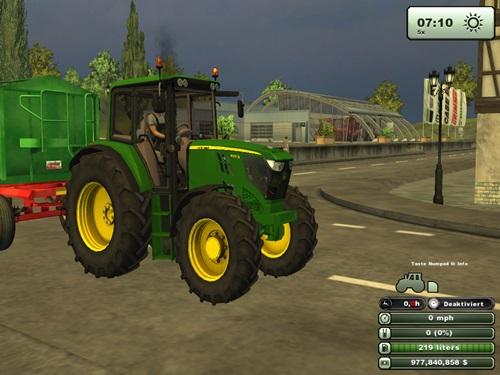 JohnDeere_tractor