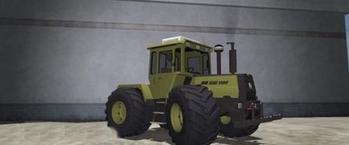 MB-trac-1300-FL-v-1.0